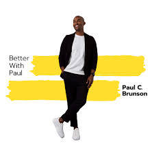 Better With Paul